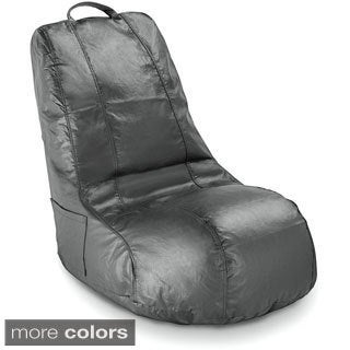 Ace Bayou Video Bean Bag Chair