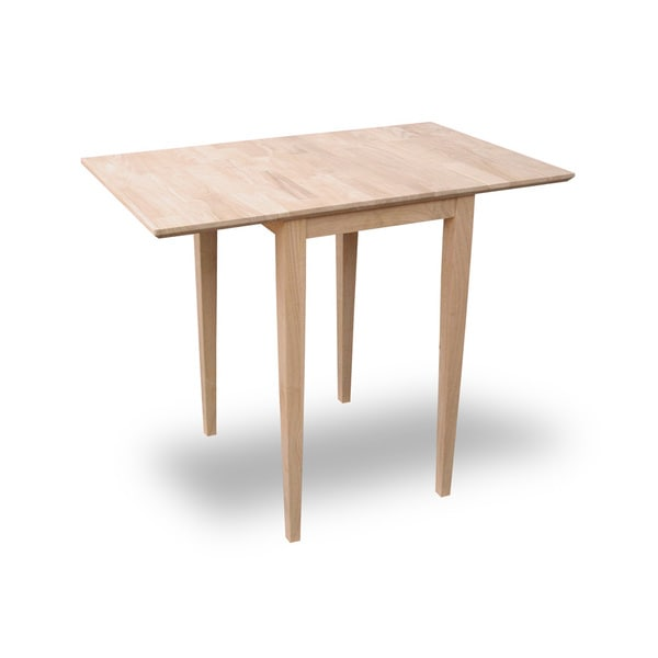 Dining Table 16539441 Shopping Great Deals On