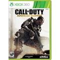 Xbox 360 - Call Of Duty: Advanced Warfare