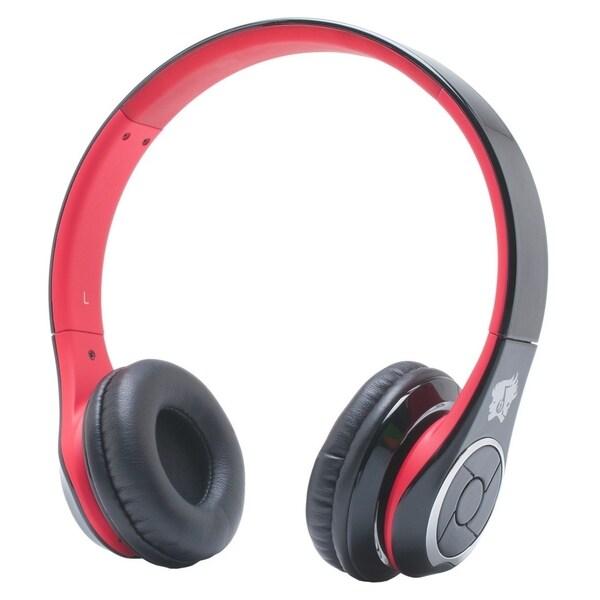 Life n soul BN301 Headset