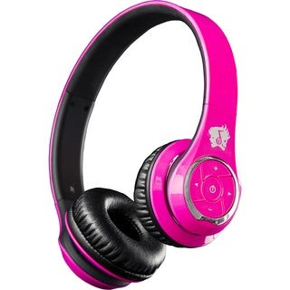 Life n soul BN301-PKB Headset