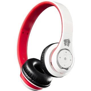 Life n soul BN301-WR Headset