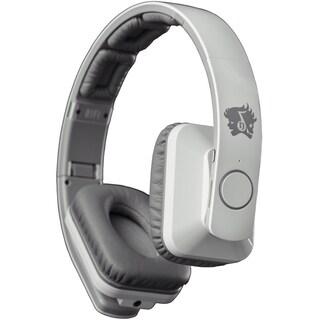 Life n soul BE501-W Headset