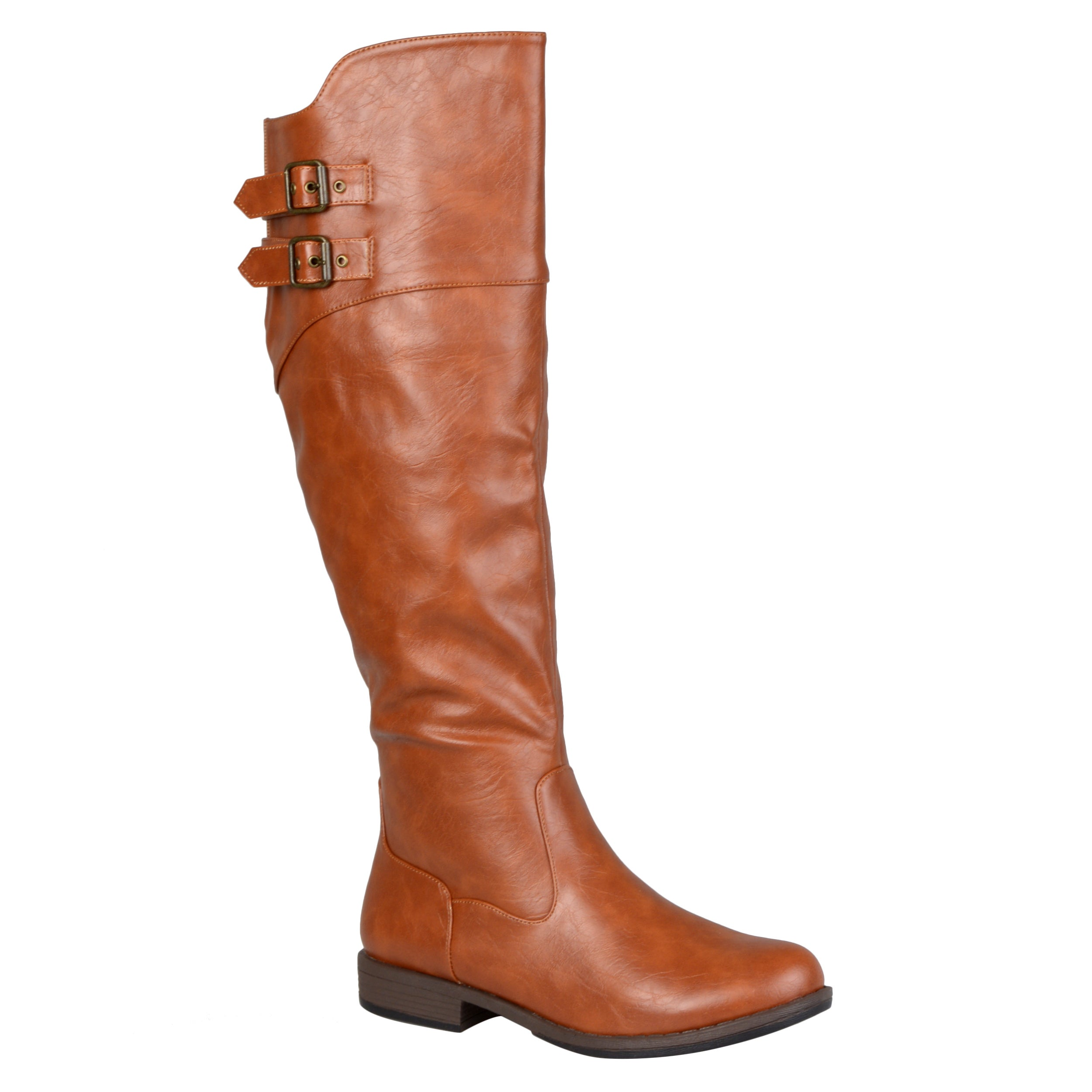Womens Western Boots