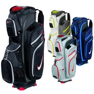 Nike Men's M9 II Cart Bag