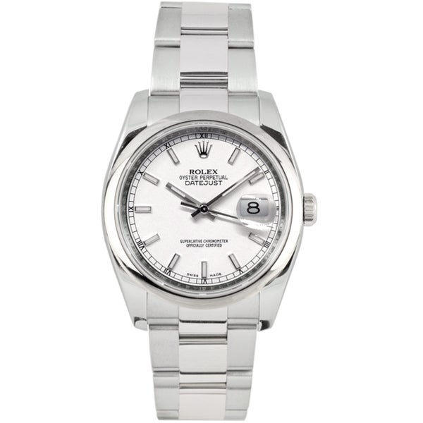 mens tag watches mens rolex watches finance
