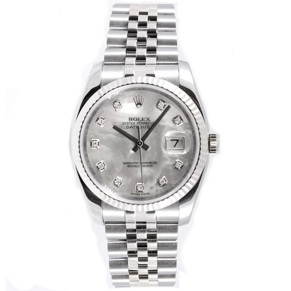 Rolex Watch Price Indian Rupees