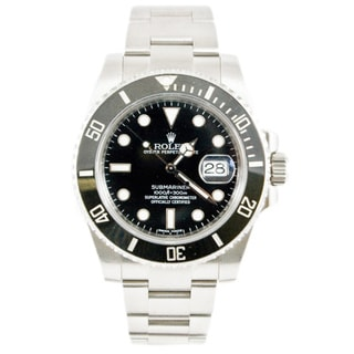 Rolex Submariner Price In Bd