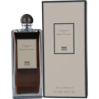 Serge Lutens Chergui Women's 1.7-ounce Eau de Parfum Spray