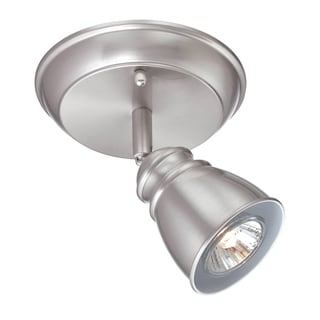 Lite Source Immaculata 1-Light Wall Sconce