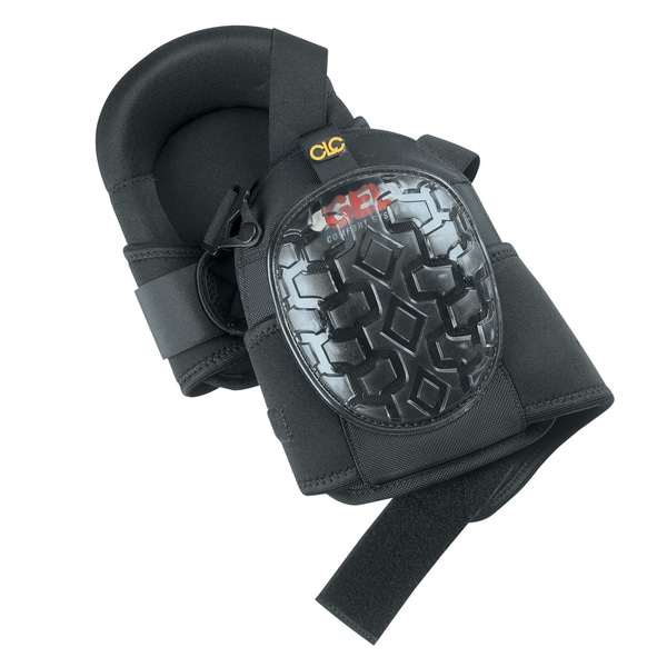 Professional Gel Kneepads