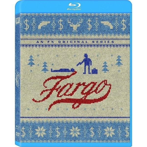Fargo: Season 1 (Blu-ray Disc) 13785000