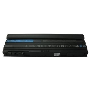 Dell-IMSourcing NEW F/S Notebook Battery