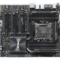 Asus X99-E WS Workstation Motherboard - Intel X99 Chipset - Socket LG