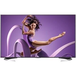 "Sharp AQUOS LC-70UD27U 70"" LED-LCD TV - 16:9 - 4K UHDTV - 120 Hz"