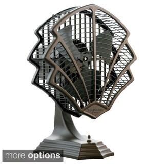 Fanimation Fitzgerald Portable Fan