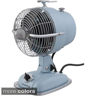 Honeywell Turbo Force Table Fan 15072726 Overstock Com