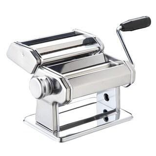 Meglio Pro Traditional-style Pasta Maker