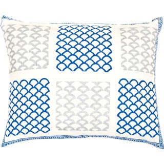 Trendsage Multi Arch Decorative Accent Pillow