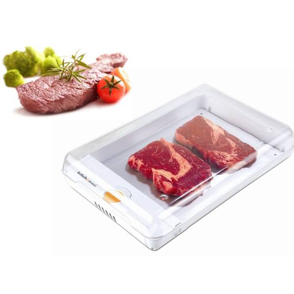Meglio Quick Meat Defroster