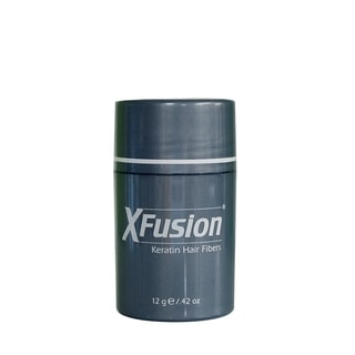 XFusion 0.42-ounce Keratin Hair Fibers