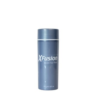 XFusion 0.87-ounce Keratin Hair Fibers