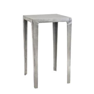 Sachie Metal Accent Table I