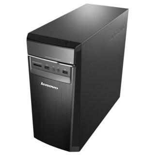 Lenovo H50-50 90B70018US Desktop Computer - Intel Pentium G3250 3.20