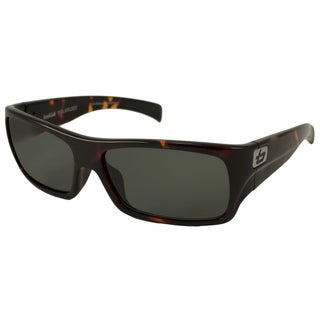 Bolle Men's/ Unisex Oscar Polarized/ Rectangular Sunglasses