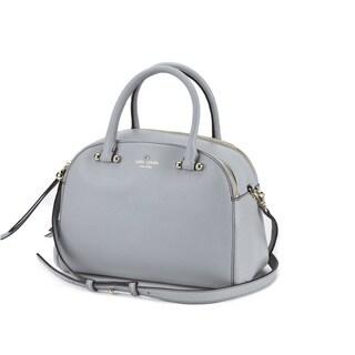 Grey - Handbags