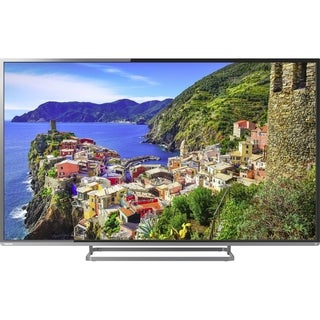 "Toshiba 58L8400U 58"" 2160p LED-LCD TV - 16:9 - 4K UHDTV"