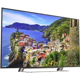 "Toshiba Cinema 65L9400U 65"" 2160p LED-LCD TV - 16:9 - 4K UHDTV"