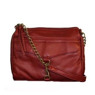 Bueno 'Simone' Small Crossbody Bag