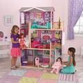 KidKraft Elegant 18-inch Doll Manor