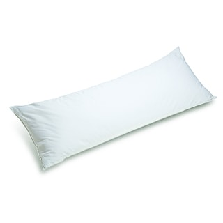 Ultra Pampering Body PIllow