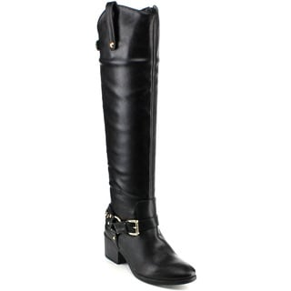 Yoki Duke 42 Women's Knee High Riding Boots