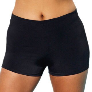 Best Swim Shorts For Women
