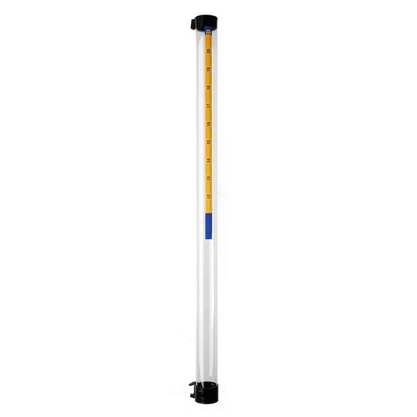 Tour Gear Golf Ball Pickup Tube