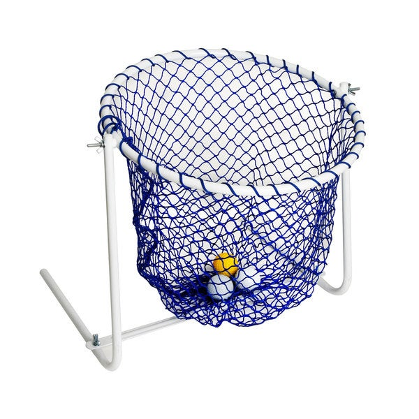 Tour Gear Golf Chipping Net