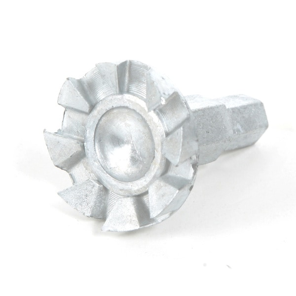 Softspikes Ripper Bit for Cleat Ripper Spike Wrench