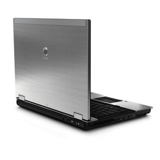 HP Elitebook Intel Core i5 4gb Memory 160GB HDD 14-inch Notebook PC (Refurbished)