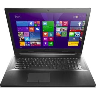 "Lenovo G70 80HW000WUS 17.3"" LED (In-plane Switching (IPS) Technology)"