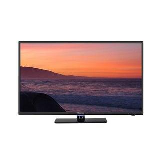 Hisense 50-inch 1080p 120Hz DLED HDTV (Refurbished)