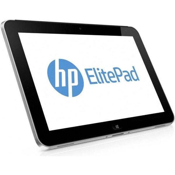 HP ElitePad 900 G1 10-inch Tablet