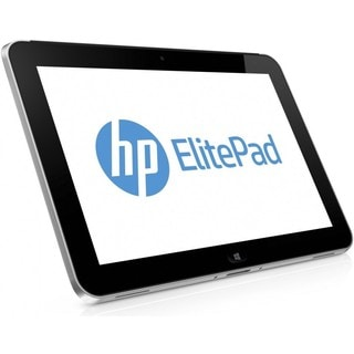 HP ElitePad 900 G1 10-inch Tablet