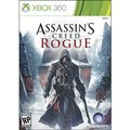 Xbox 360 - Assassin's Creed Rogue