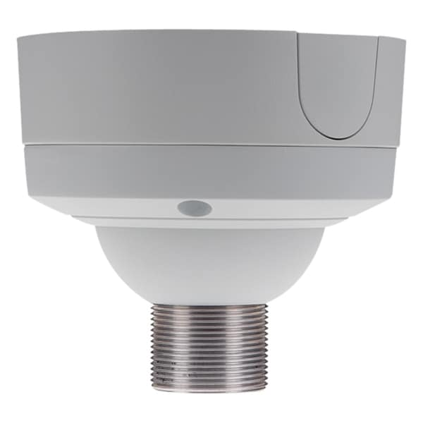 AXIS Ceiling Mount