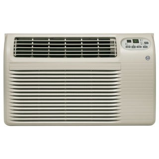 GE AJCQ08ACF Wall Air Conditioner