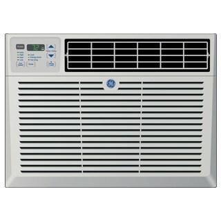 GE AEM24DQ Air Conditioner