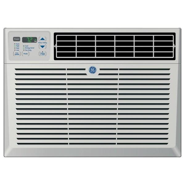GE AEM18DQ Air Conditioner
